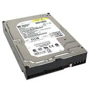 120GB 7200RPM IDE