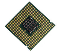 IP4530