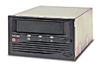 06U103
