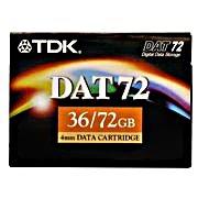 TDK          DC4-170AX