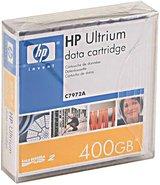Hewlett Packard          C7972A-20