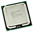 Celeron D 325J