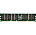 512MBDDR1PC2100ER