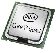 Q9400S