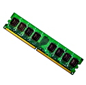 512MB DDR2 PC2-6400 800MH