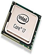 INTEL CORE I7 975