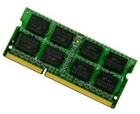 Mac4GBDDR3PC10600S