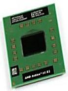 Mobile AMD Athlon 2800