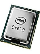 Intel Core i3-530 2.9Ghz OEM CPU SLBLR CM80616003