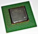 Pentium 423-Pin