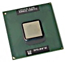 Pentium M 710