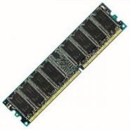 1GB DDR2 PC2-4200 ECC