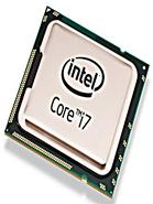 I7-860