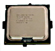XEON E5310