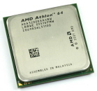 Athlon 64 3500