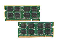 2GB(2X1GB)DDR2PC6400S