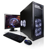House Brand 