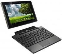 ASUS TF101-B1 Eee Pad
