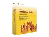 Protection Suite Edition