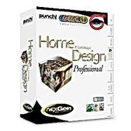 Landscape Design Pro