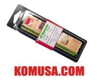 DDR3-1600 2GB PC3-12800