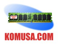 4GB DDR3-1333 PC3 10666