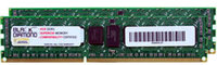 4GB 2X 2GB DDR3 For UCS C460 M2