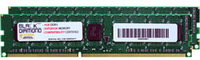 8GB 2X 4GB DDR3 For Quad-Core MC560LL/A Mid 2010
