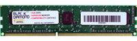 4GB DDR3 For RS920A-E6/RS8