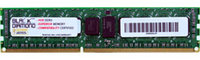 1GB DDR3 For UCS C250 M2