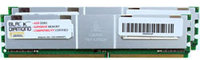 4GB 2X 2GB DDR2 For 2.8GHz Quad-Core Xeon (MA882L