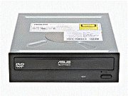 DVD-E818A4