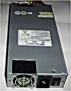  FSP400-601UC