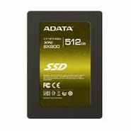 Adata 
