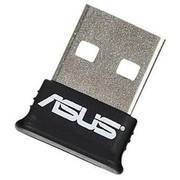 Asus 