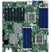 Supermicro X8DTH-6F-O