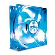 Antec TriCool 80mm Blue L