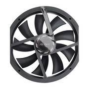 Antec Big Boy 200mm TriCo