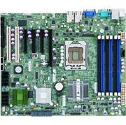 Supermicro X8ST3-F-O