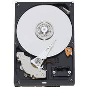 320GB SATA3 7200rpm 16MB