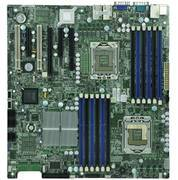 Supermicro X8DTI-LN4F-O