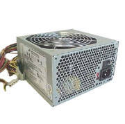3500W Power Supply