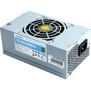 MT-352  Power Supply