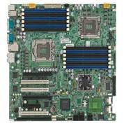 LGA1366 Xeon A&amp;amp;2GbE