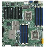 Supermicro X8DTH-iF-B