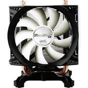 COOLING FREEZER 13  Fan