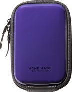 - Sleek Case - Purple