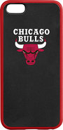 - Chicago Bulls Fusion Hard Shell Case for Apple i