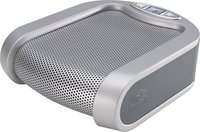 - DUET Personal Conferencing Speakerphone