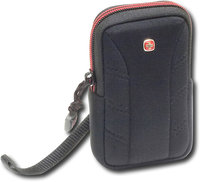 - Delta Case for Most Small-Size Digital Cameras -